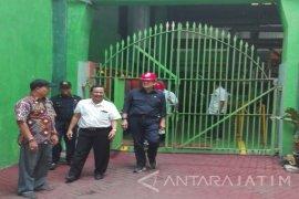 Komisaris: PTPN Diharapkan Menjadi Kebutuhan Nasional (Video)