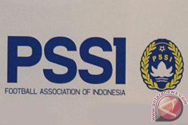 PSSI: kepengurusan Liga Indonesia baru belum ditetapkan