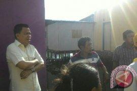 Roem Kono: Cari Penyebab Banjir Di Gorontalo