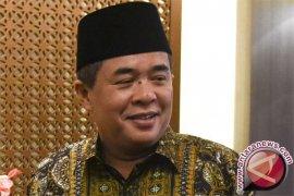 Ketua DPR ingin Soeharto dan Gus Dur jadi pahlawan nasional