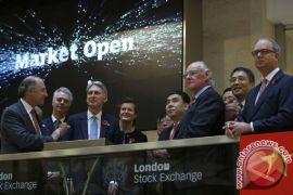 Inggris turunkan proyeksi pertumbuhan ekonomi