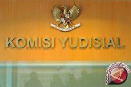 KY dan MA berhentikan Kepala Pengadilan Militer Makassar