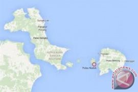 Balai Karantina Pertanian Percepat Pembangunan Pulau Karantina