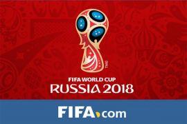 Belhanda bawa Maroko kalahkan Slovakia
