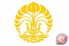 Universitas Indonesia berhasil masuk 300 besar perguruan tinggi dunia