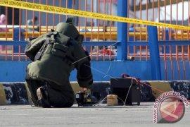 Bom meledak di Kantor Pemilu Afghanistan, 31 orang tewas