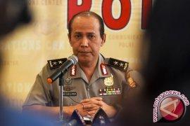 Pelaku teror Samarinda rakit bom tiga hari