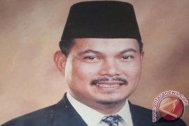 Anggota DPRD Kaltim Sesalkan Teror Bom Samarinda