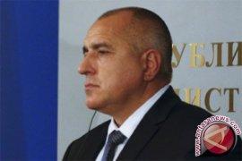 Berita dunia - Karena krisis air, Menteri Lingkungan Bulgaria ditangkap