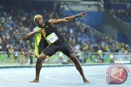 Usain Bolt Akan Berlatih Bersama Borussia Dortmund