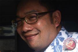 Kesan Ridwan Kamil tentang Gubernur NTB