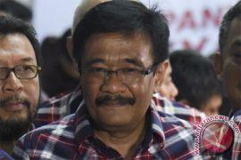 PDIP ingin masyarakat Jakarta junjung tinggi kebhinekaan
