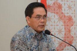 Industri batik penggerak ekonomi regional dan nasional