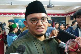 Dahnil: Gali peran pemuda dalam sejarah kemerdekaan Indonesia