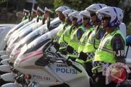 Operasi Zebra, Polda Aceh sasar pelanggaran kasatmata