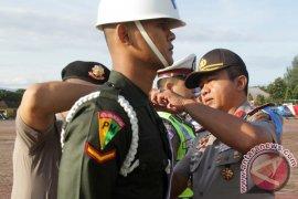 Polda Aceh Gelar Operasi Zebra Rencong