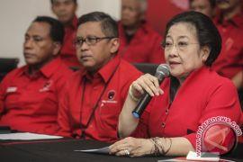 PDI Perjuangan duga ada politik uang di Pilkada Lampung