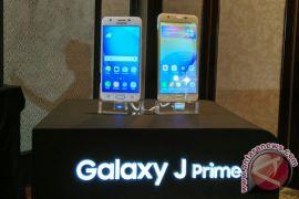 Samsung tak sengaja bocorkan Galaxy J7 Prime 2