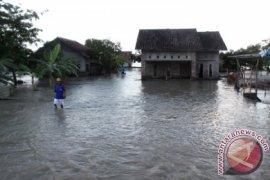 Daerah Diminta Siapkan Jalur Evakuasi Bencana