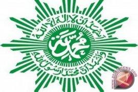 Muhammadiyah tolak tuduhan terkait suap China soal Uighur