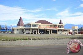Bandara Dekai jadi penopang distribusi logistik Papua