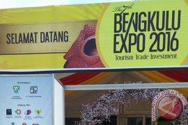 Dishut Bengkulu pamerkan potensi ekowisata Raja Mandare