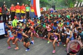"Menpora Dorong Tiap Provinsi Selenggarakan ""Sport Tourism"""