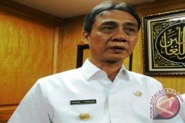 Plt Gubernur: Kasus HIV/AIDS di Babel Menurun