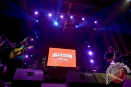 FESTIVAL MUSIK ROCK IN CELEBES 2016 Page 1 Small