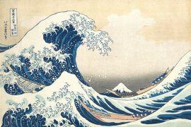 Tsunami 57 meter masih materi mentah