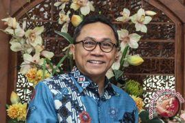 PAN perintahkan kader kerja keras menangkan Sudirman Said