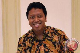 PPP dukung pemerintah terbitkan Perppu Ormas