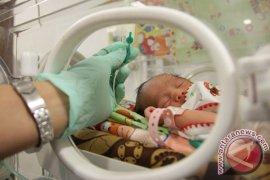 Selama 2019, RSIA Puri Bunda Bali layani 137 bayi tabung