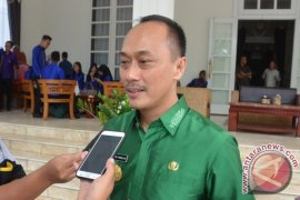 Gubernur : Tidak Ada Toleransi Perusuh Pilkada Gorontalo