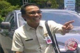 Potensi PAD Tinggi Dispenda Kota Malang Bentuk UPT