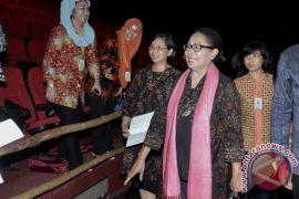 Kementerian PPPA dirikan sekolah perempuan cegah perdagangan orang