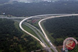 YLKI soroti masih mahalnya tarif tol Trans Jawa