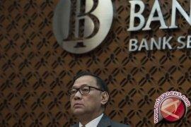 BI: pelemahan rupiah bukan karena isu demonstrasi