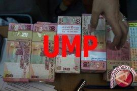 KSPI minta UMP Aceh Rp3,15 juta