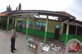 Kejari Karawang Bidik Koruptor Dana Pembangunan Sekolah