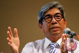 Indonesia serukan pentingnya solusi perdamaian di Timteng
