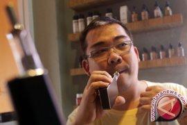 Tiga bukti rokok elektrik lebih berbahaya dibanding rokok konvensional