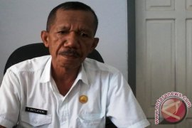 Maluku Tenggara Barat Genjot Produktivitas Rumput Laut