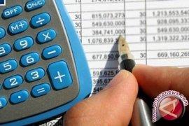 Triwulan III-2019, kredit Bank Jatim tumbuh 14,07 persen