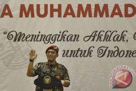 Pemuda Muhammadiyah: kesenjangan ekonomi permasalahan utama NKRI