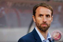 Pelatih Inggris: sukses di Liga Champions justru merepotkan