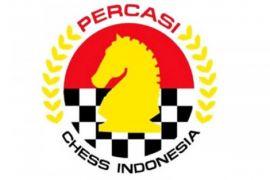 Tim catur Indonesia kalah dwi tarung lawan Filipina