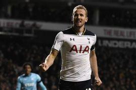 Ringkasan pertandingan Liga Inggris, Spurs berjaya, Chelsea ambruk