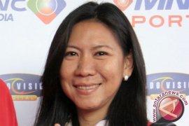 Susy Susanti Gantikan Rexy Mainaky di PBSI