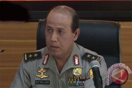Kapolda Papua minta keberatan hasil pilkada via jalur hukum